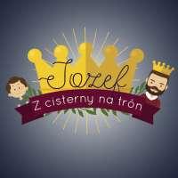 Jozef - Z cisterny na trón